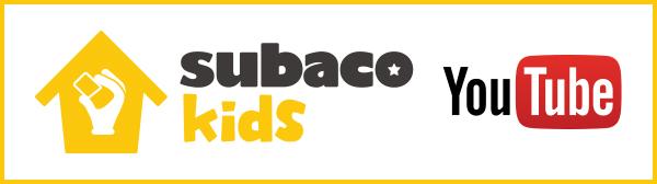 subaco kids Youtube